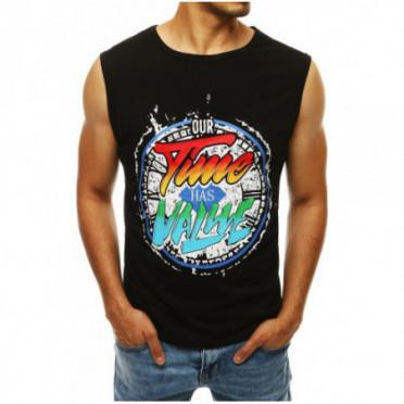Marškinėliai (RX4274)