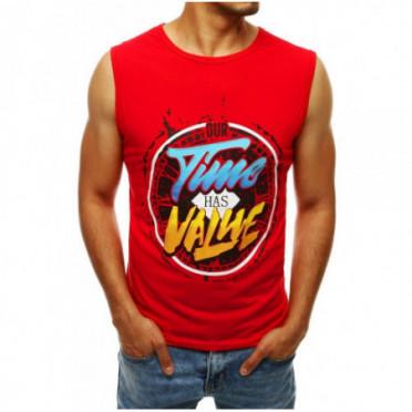 Marškinėliai (RX4275)