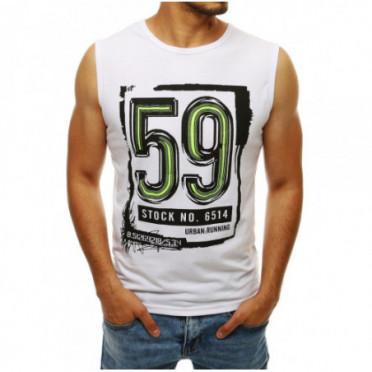 Marškinėliai (RX4298)