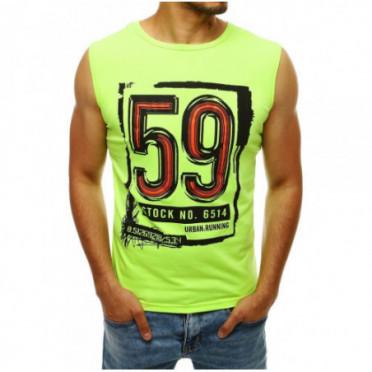 Marškinėliai (RX4300)