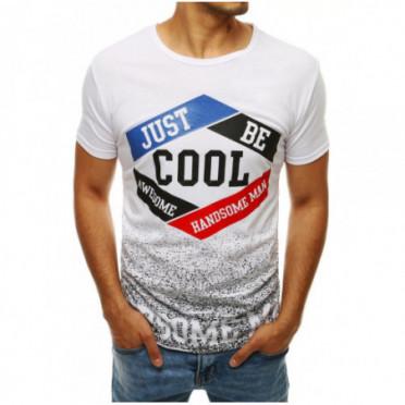 Marškinėliai (RX4279)