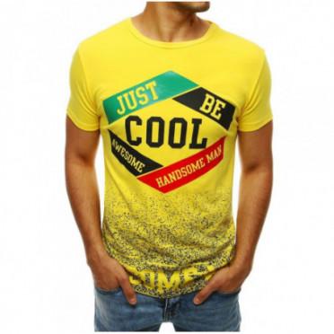 Marškinėliai (RX4280)
