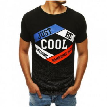 Marškinėliai (RX4281)