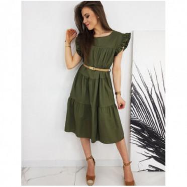 Suknelė (EY1314)