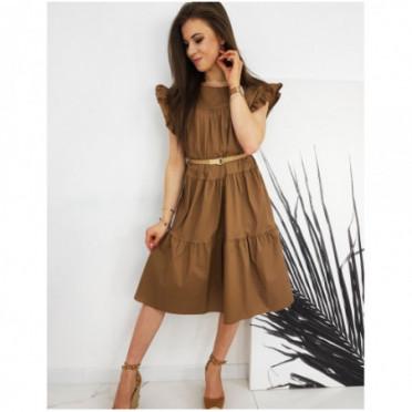Suknelė (EY1315)