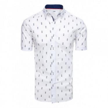 Marškiniai (KX0932)