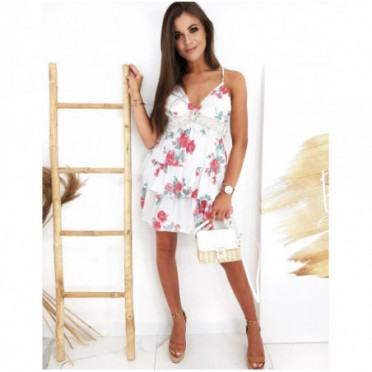 Suknelė (EY0855)