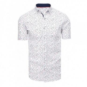 Marškiniai (KX0931)