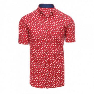 Marškiniai (KX0935)