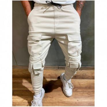 Kelnės (UX2643)