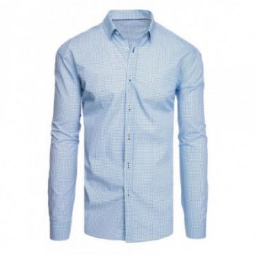 Marškiniai (DX1948)