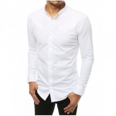 Marškiniai (DX1897)