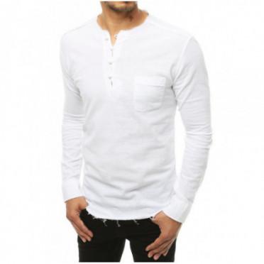 Marškiniai (DX1902)