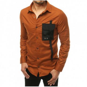Marškiniai (DX1921)