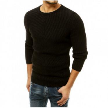 Megztinis (WX1659)