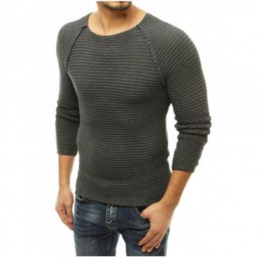 Megztinis (WX1660)