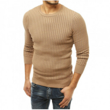 Megztinis (WX1661)