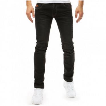 Kelnės (UX2670)