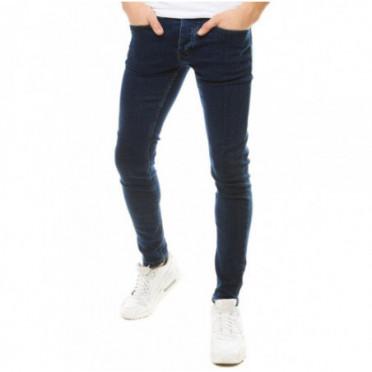 Kelnės (UX2729)