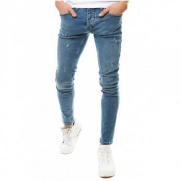 Kelnės (UX2736)