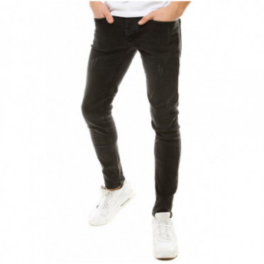 Kelnės (UX2739)