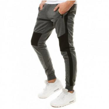 Kelnės (UX2800)