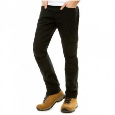 Kelnės (UX2846)