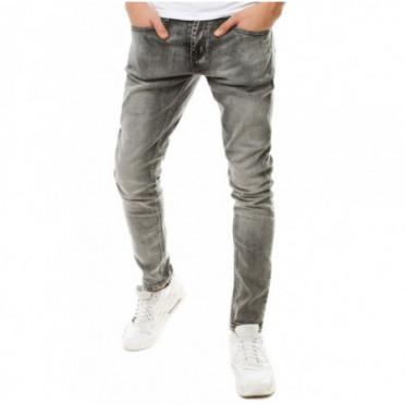 Kelnės (UX2855)