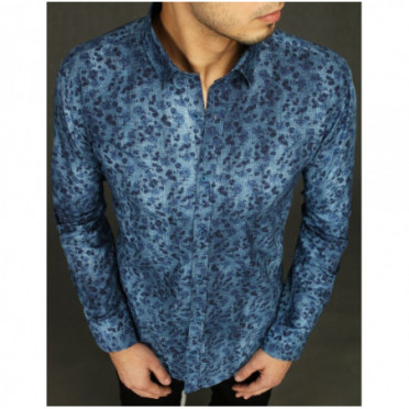 Marškiniai (DX2025)