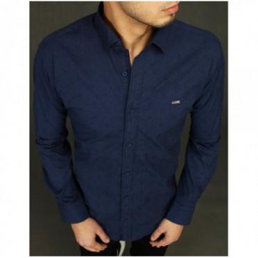 Marškiniai (DX2027)
