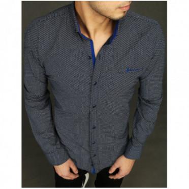 Marškiniai (DX2031)