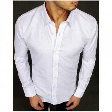 Marškiniai (DX2038)