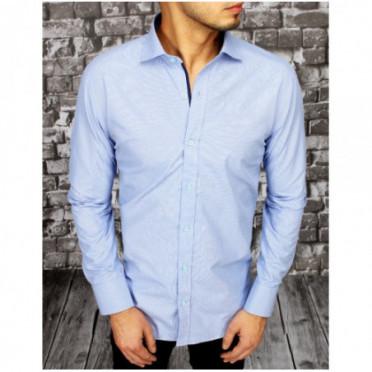 Marškiniai (DX2040)
