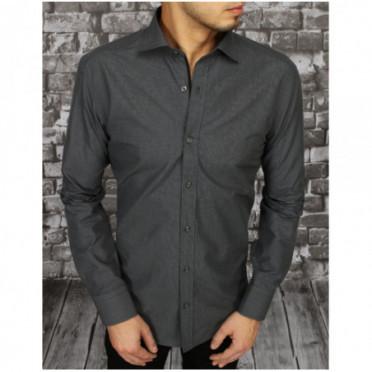 Marškiniai (DX2042)